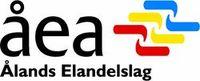 Ålands Elandelslag